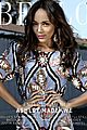Ashley-bello ashley madekwe bello mag 01