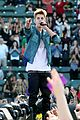 Carly-justin carly rae jepsen justin bieber wango tango 02