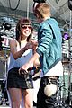 Carly-justin carly rae jepsen justin bieber wango tango 05