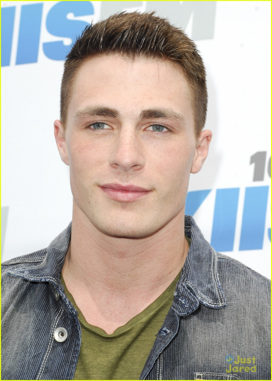 colton haynes wango tango 03