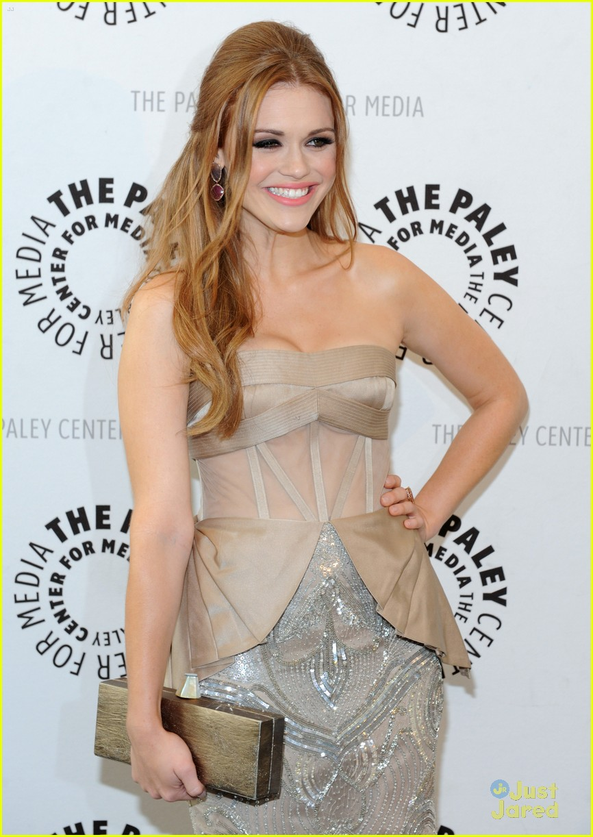 crystal reed holland roden tw paley 02