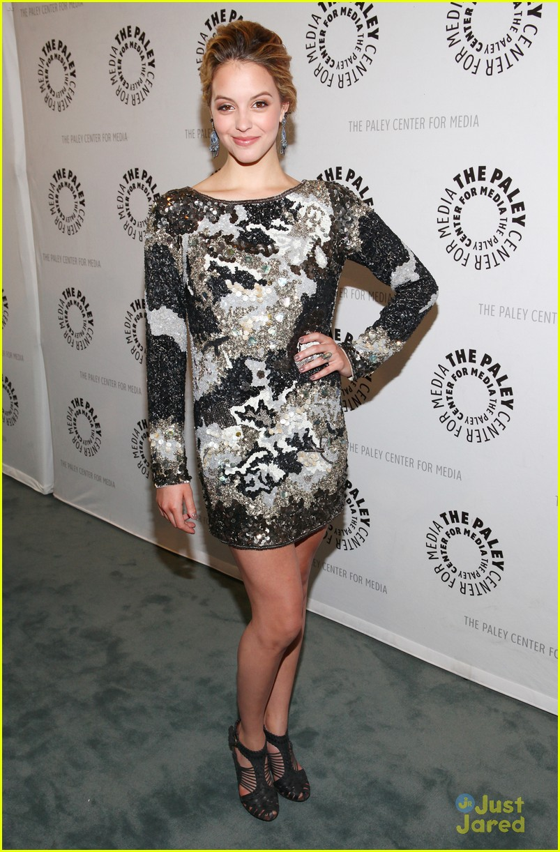 crystal reed holland roden tw paley 03