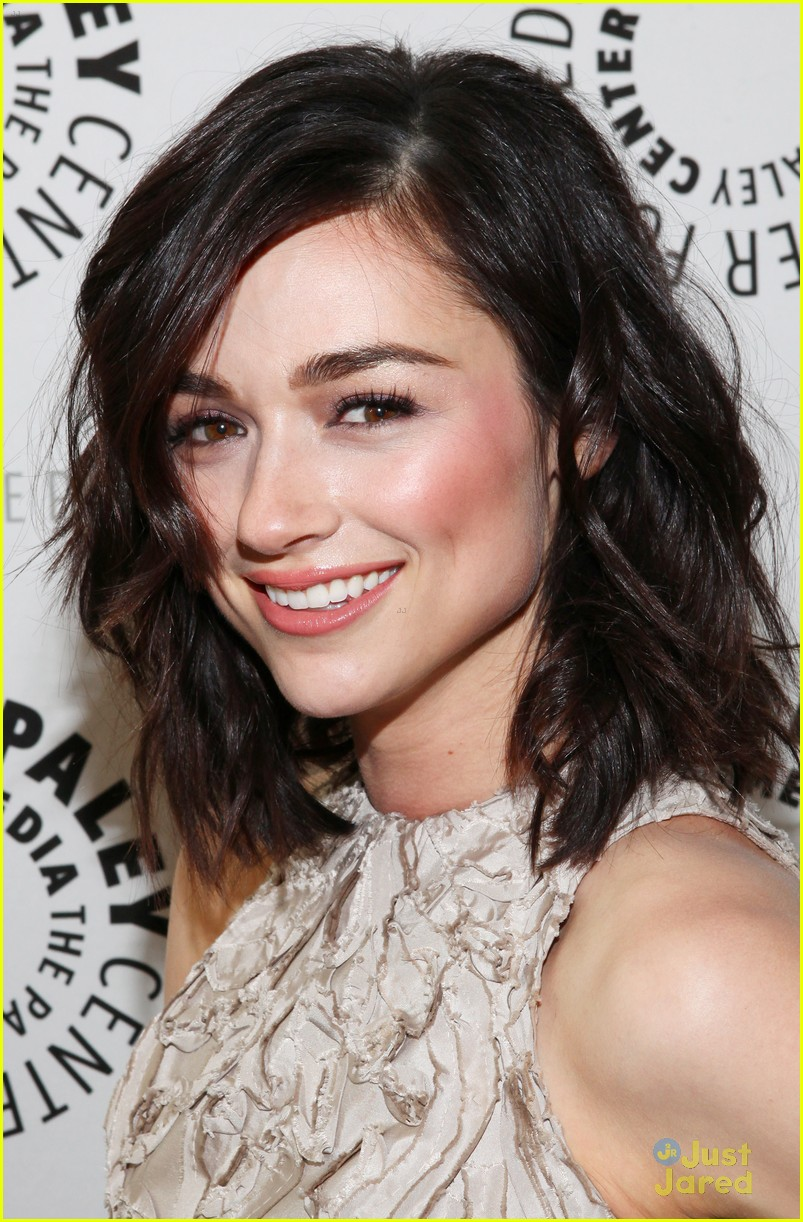 crystal reed holland roden tw paley 04