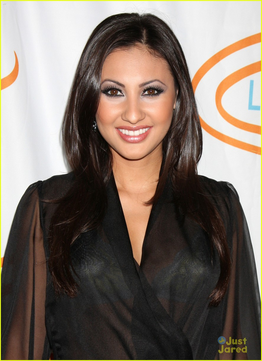 francia raisa fansitefrancia raisa 2015, francia raisa age, francia raisa movies, francia raisa dancing, francia raisa almendárez, francia raisa twitter, francia raisa tattoo, francia raisa dad, francia raisa married, francia raisa and romeo miller, francia raisa mindy project, francia raisa instagram, francia raisa makeup, francia raisa in a music video, francia raisa fansite, francia raisa ig, francia raisa bio, francia raisa facebook