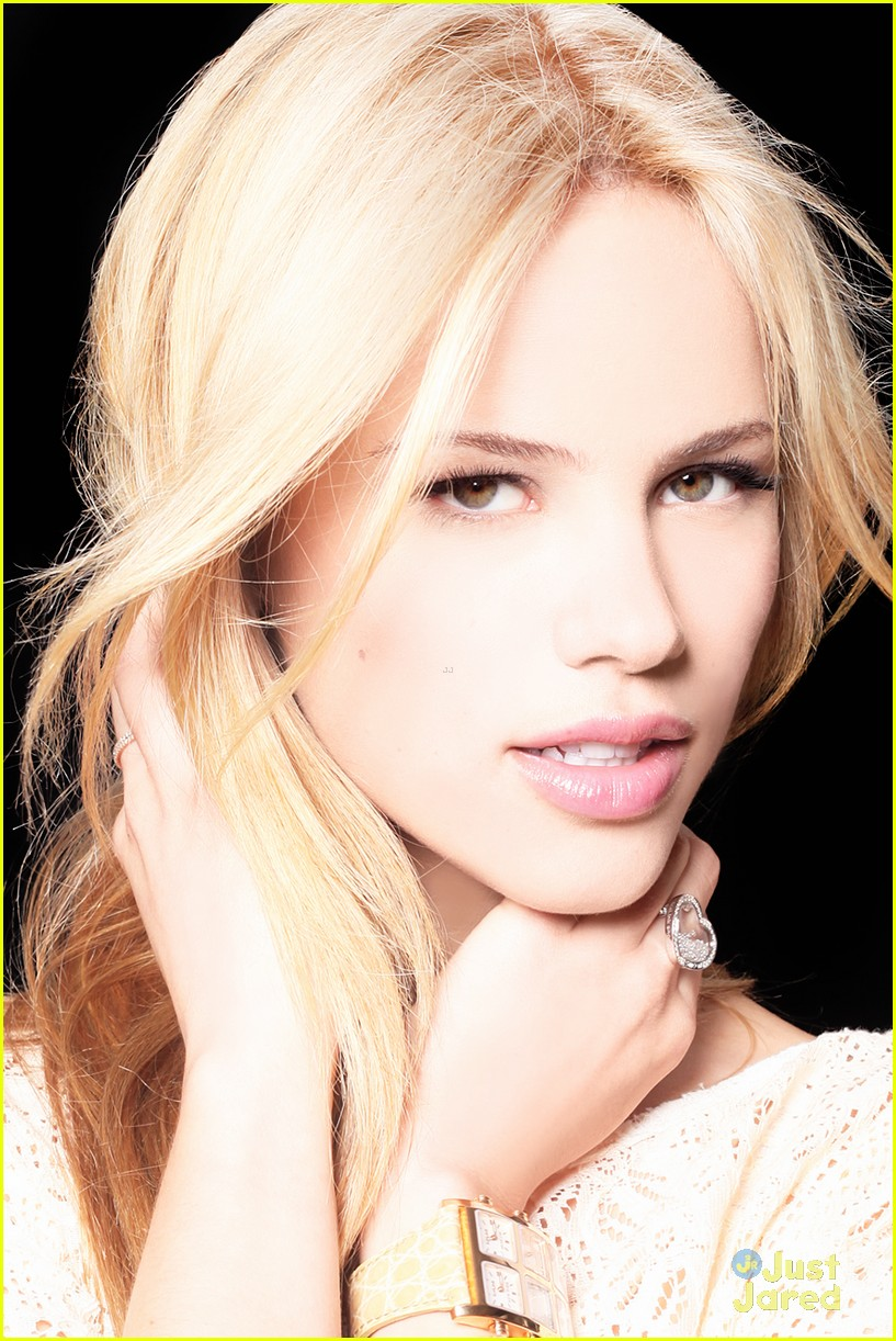 halston sage jjj portrait session 01