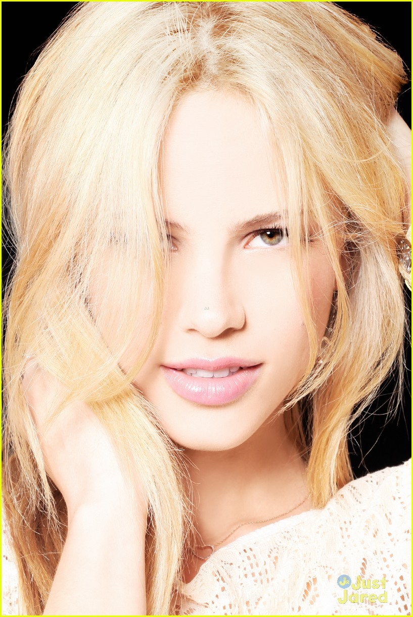 halston sage jjj portrait session 07