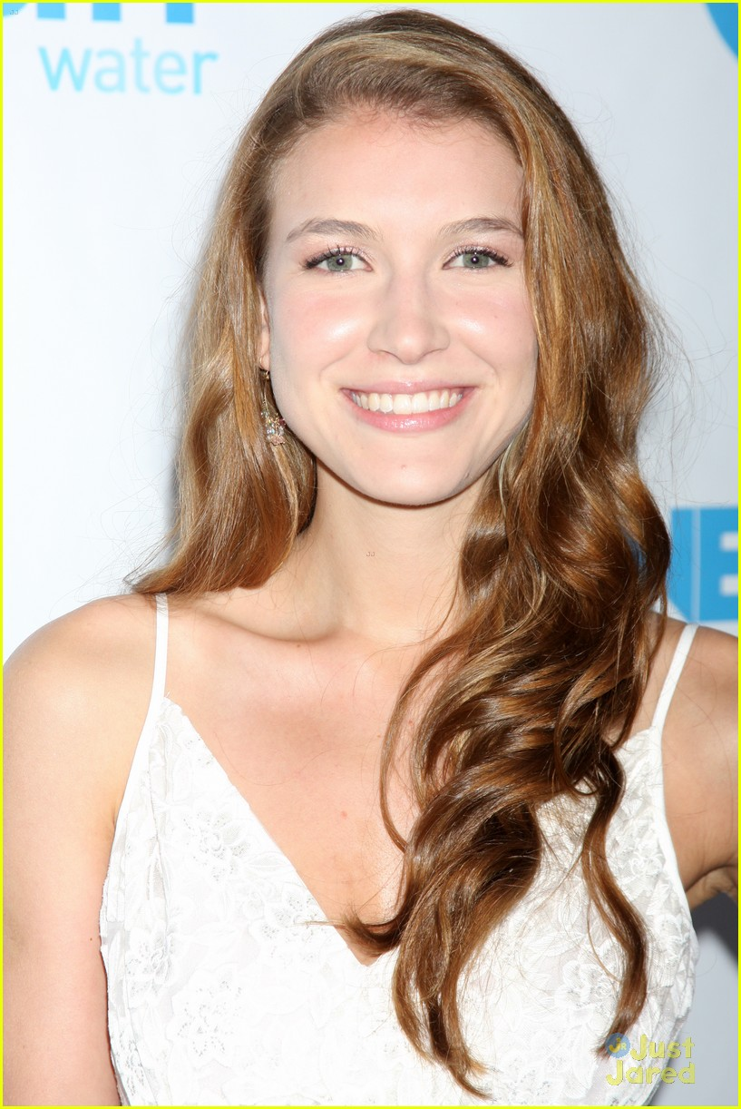 nathalia ramos website