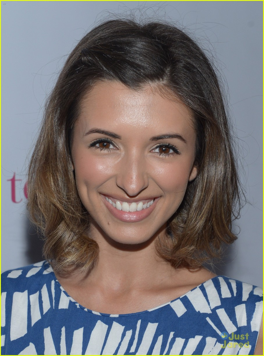 india de beaufort nylon party 07