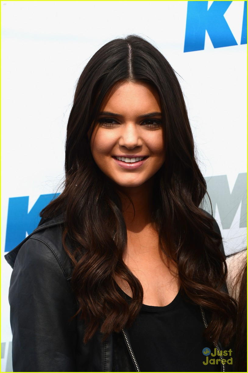 kendall kylie jenner wango tango 04