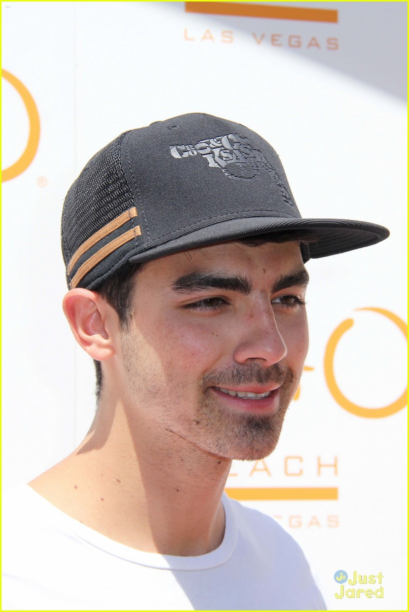 joe jonas goodbye hr 03