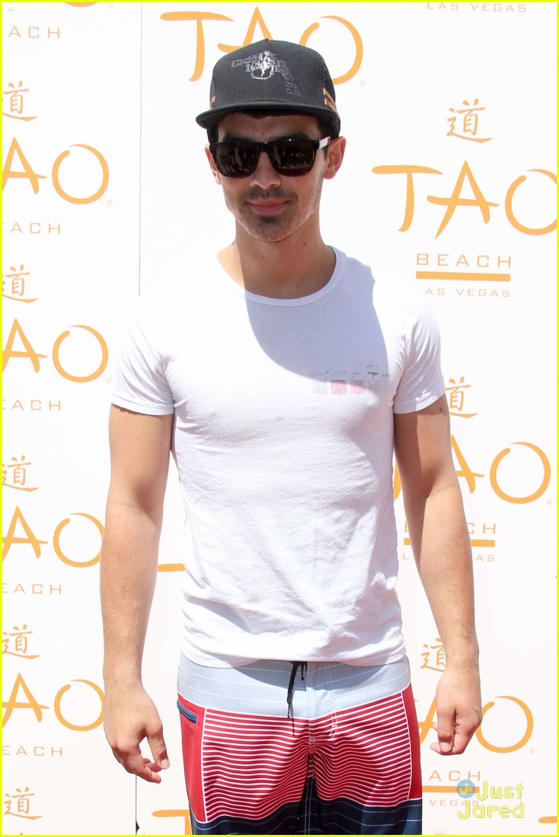 joe jonas goodbye hr 07