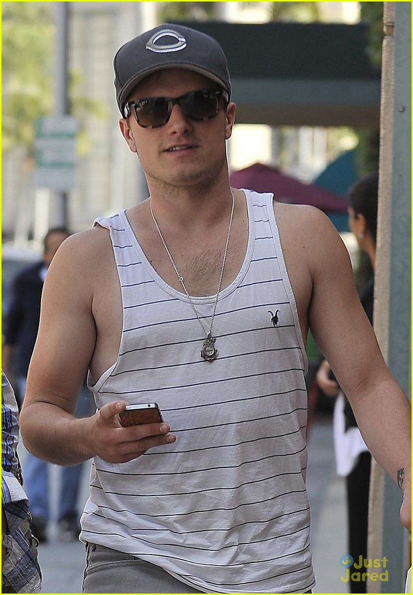 josh hutcherson low key 01