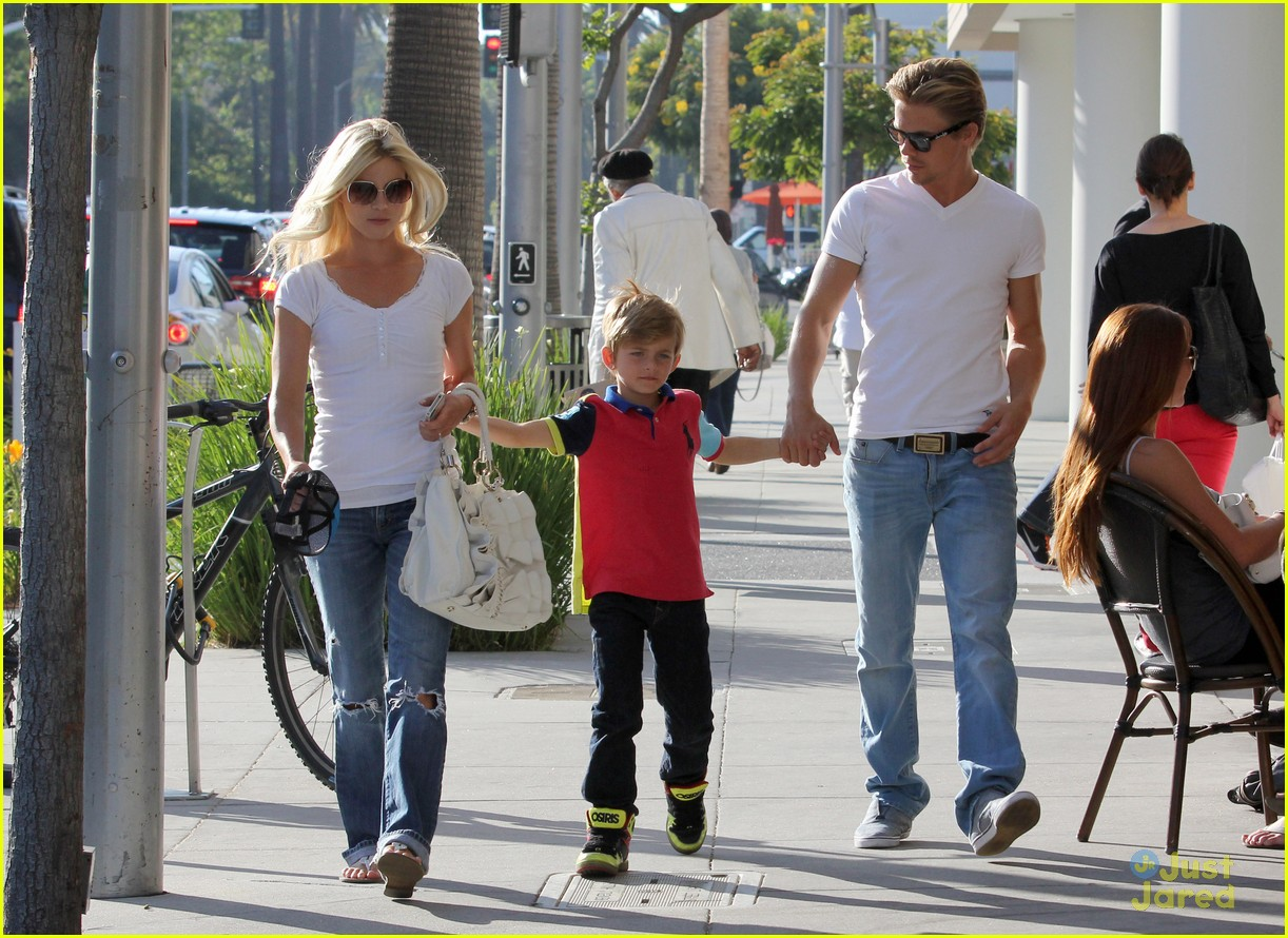 julianne hough derek aiden 02