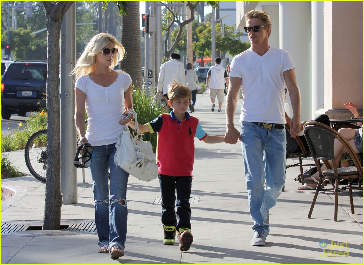 julianne hough derek aiden 05