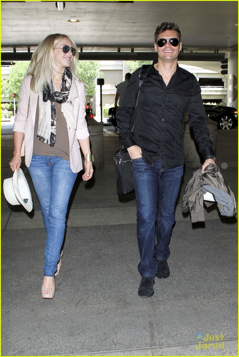 julianne hough lax chic 08