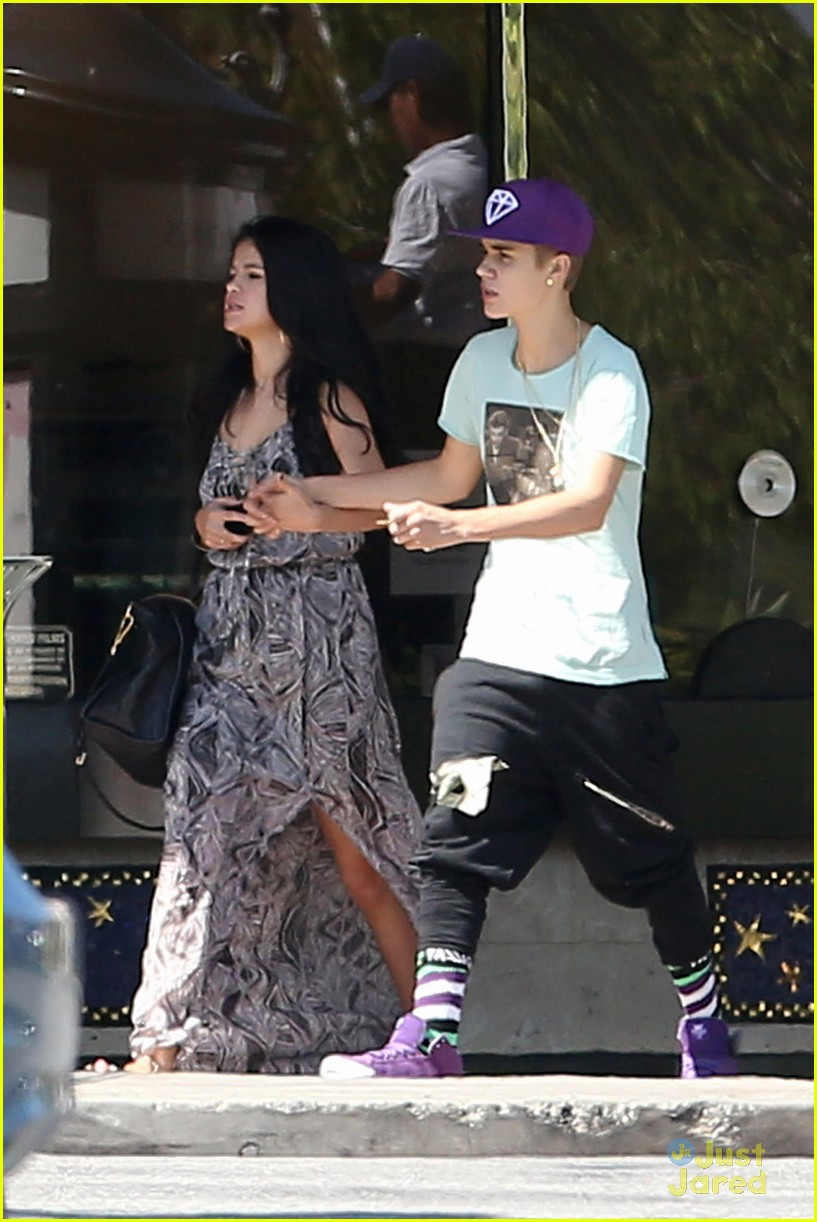 justin bieber selena gomez movies 03