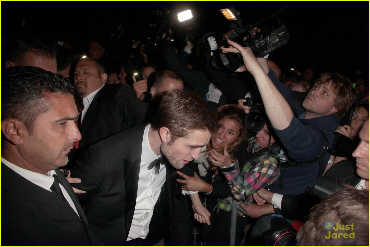 kristen stewart robert pattinson cannes couple 03