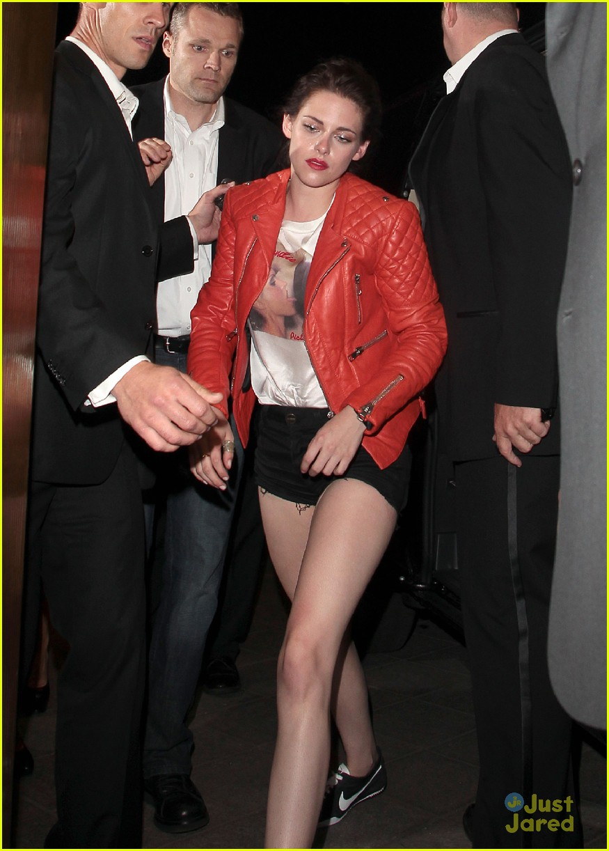 kristen stewart robert pattinson cannes couple 05