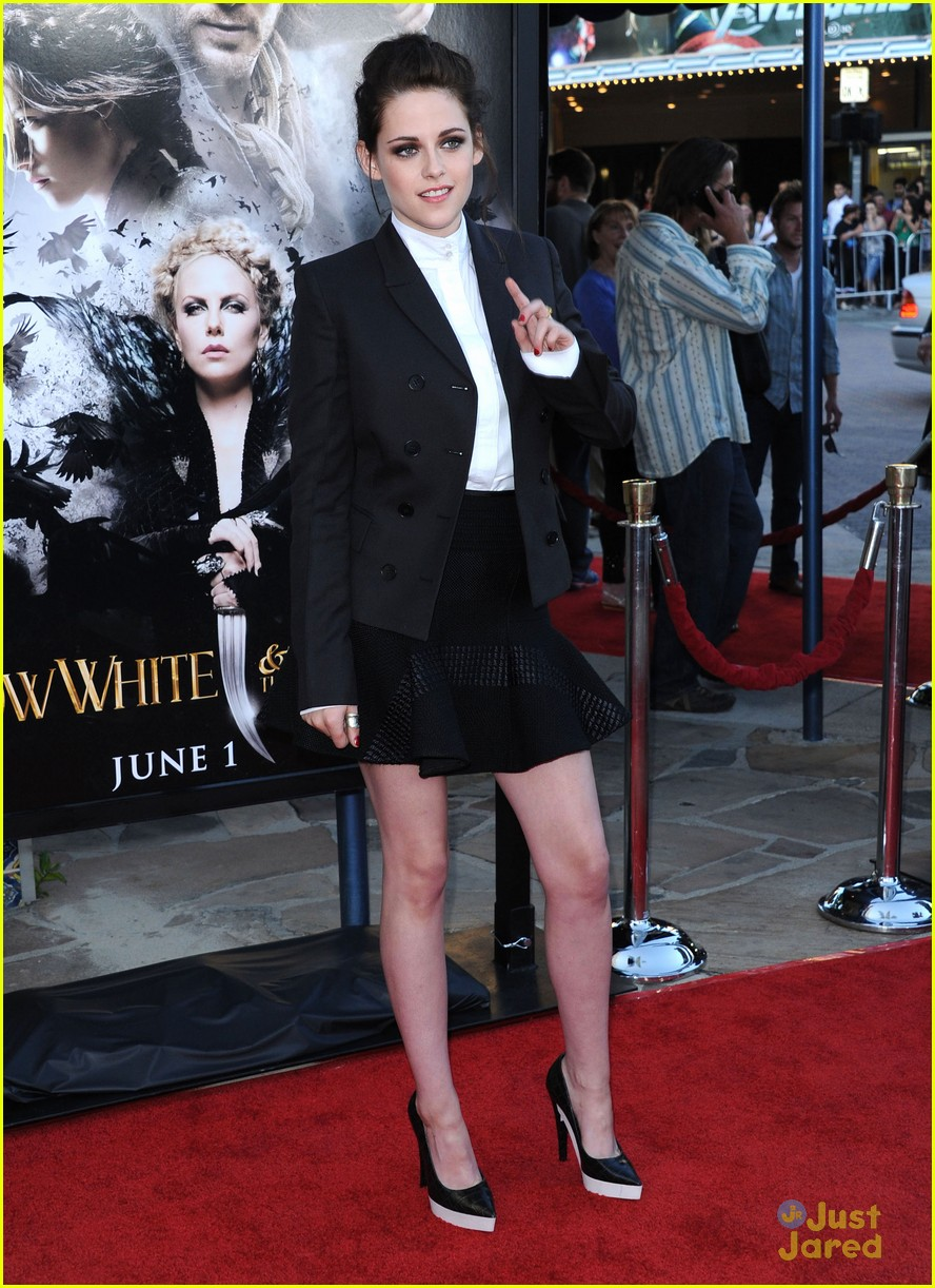 kristen stewart swath la screening 03