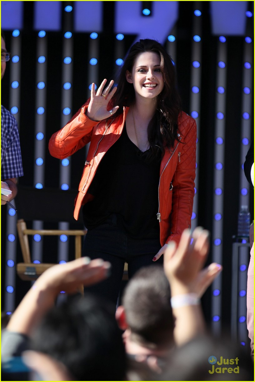 kristen stewart swath la screening 17