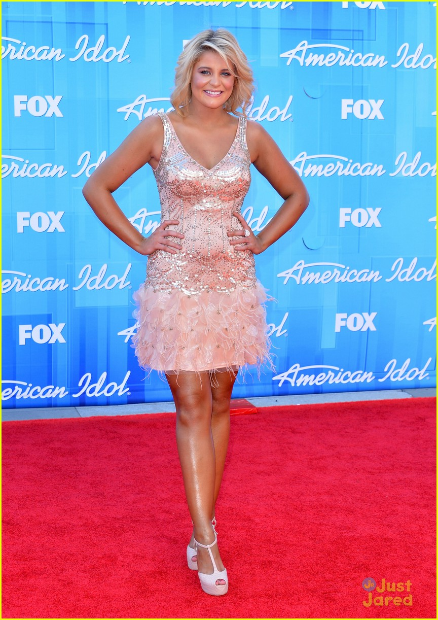 lauren alaina idol finale 06