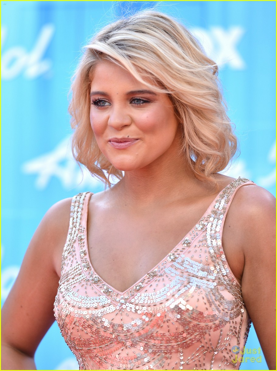 lauren alaina idol finale 10
