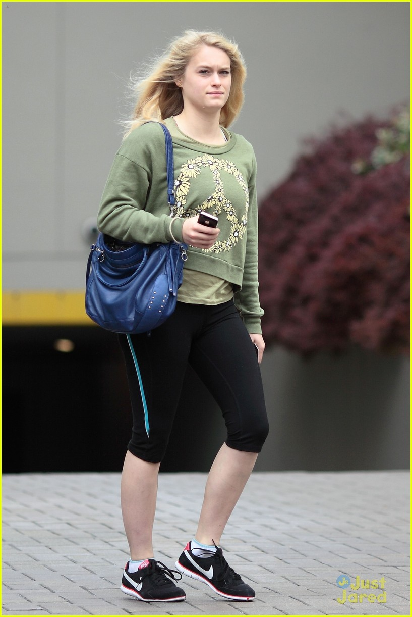 leven rambin thg fitness 01