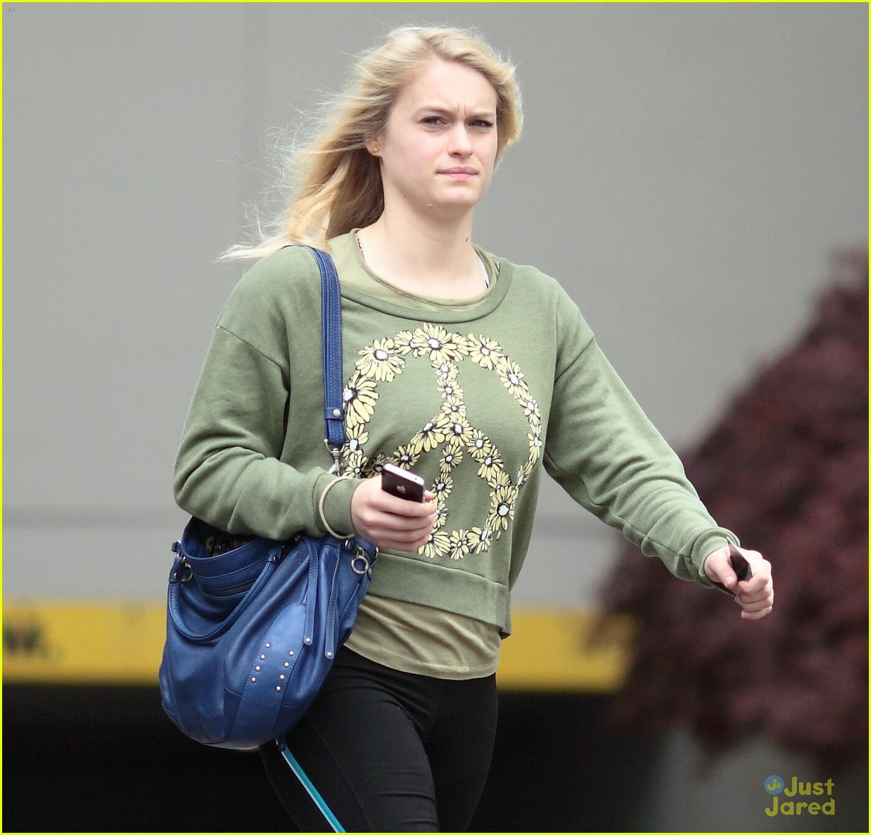 leven rambin thg fitness 04