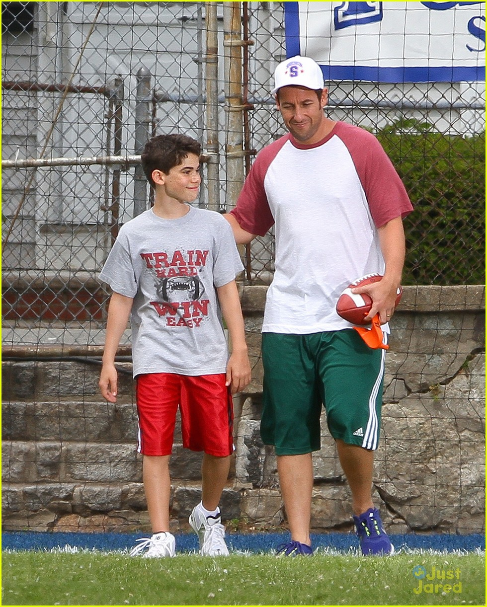 alexander ludwig cameron boyce grown ups 09