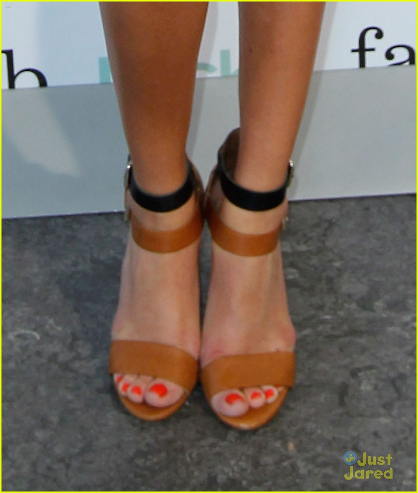 ashley madekwe lucky fabb 04