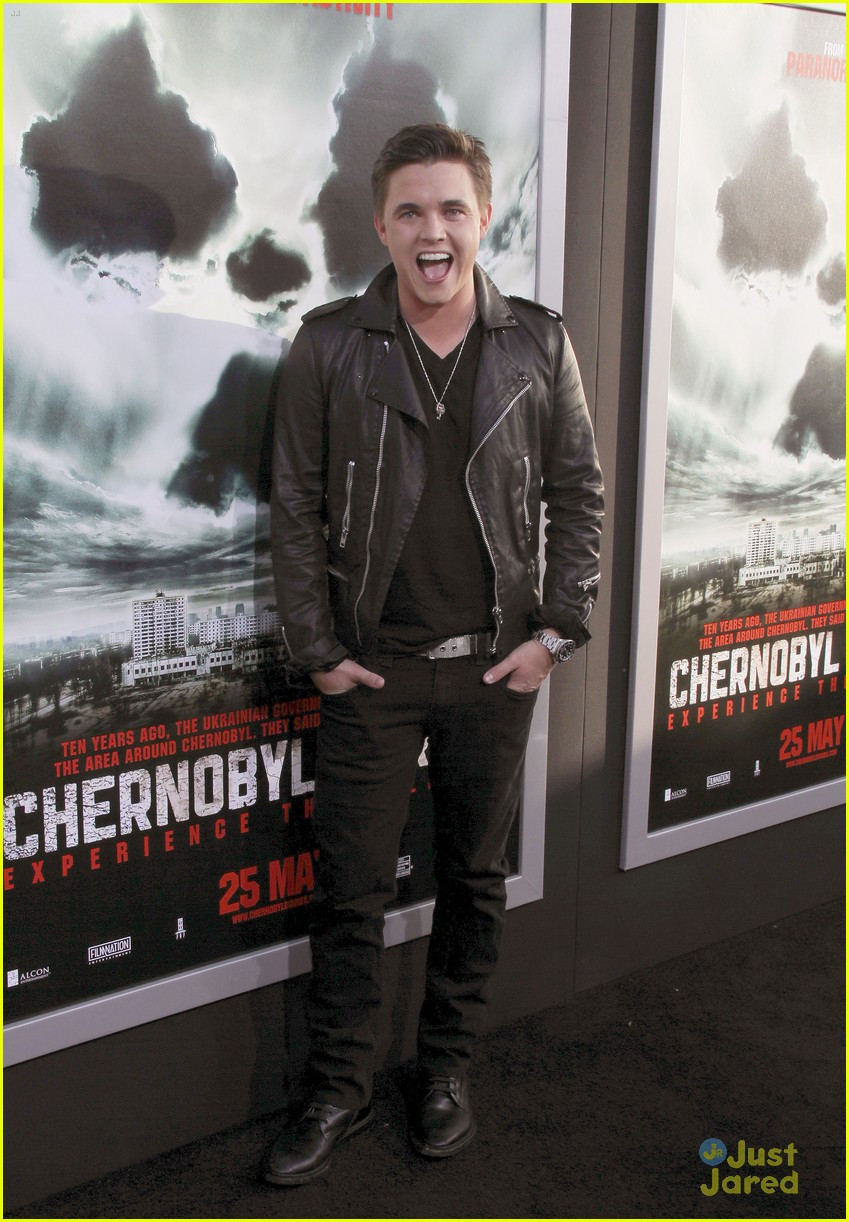 jesse mccartney chernobyl premiere 11