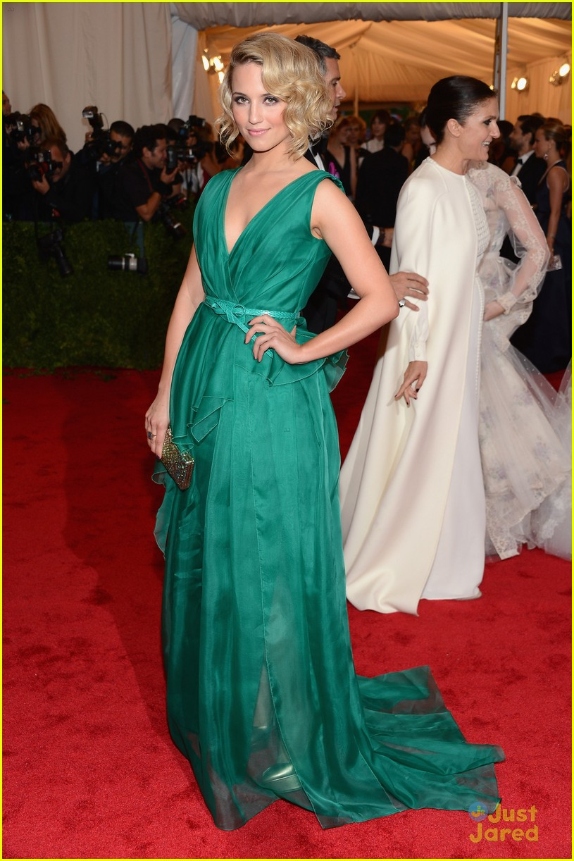 2012 met ball best dressed 05