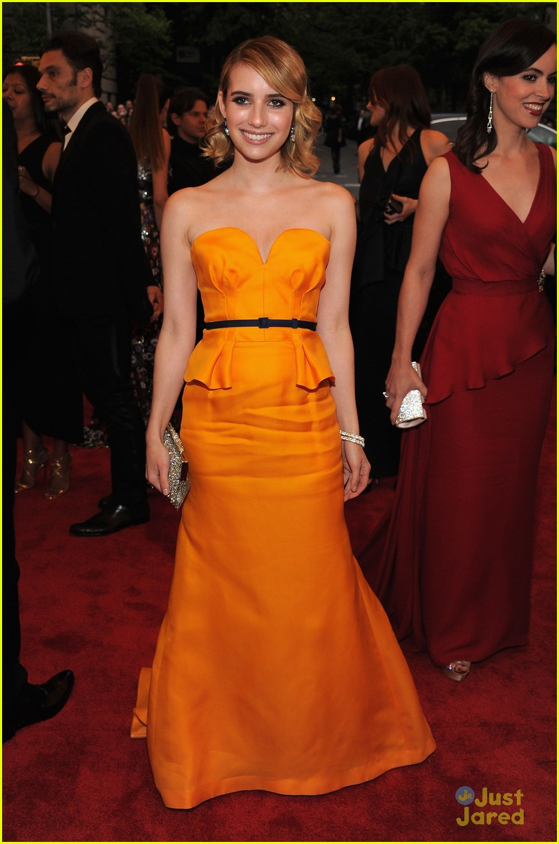 2012 met ball best dressed 07