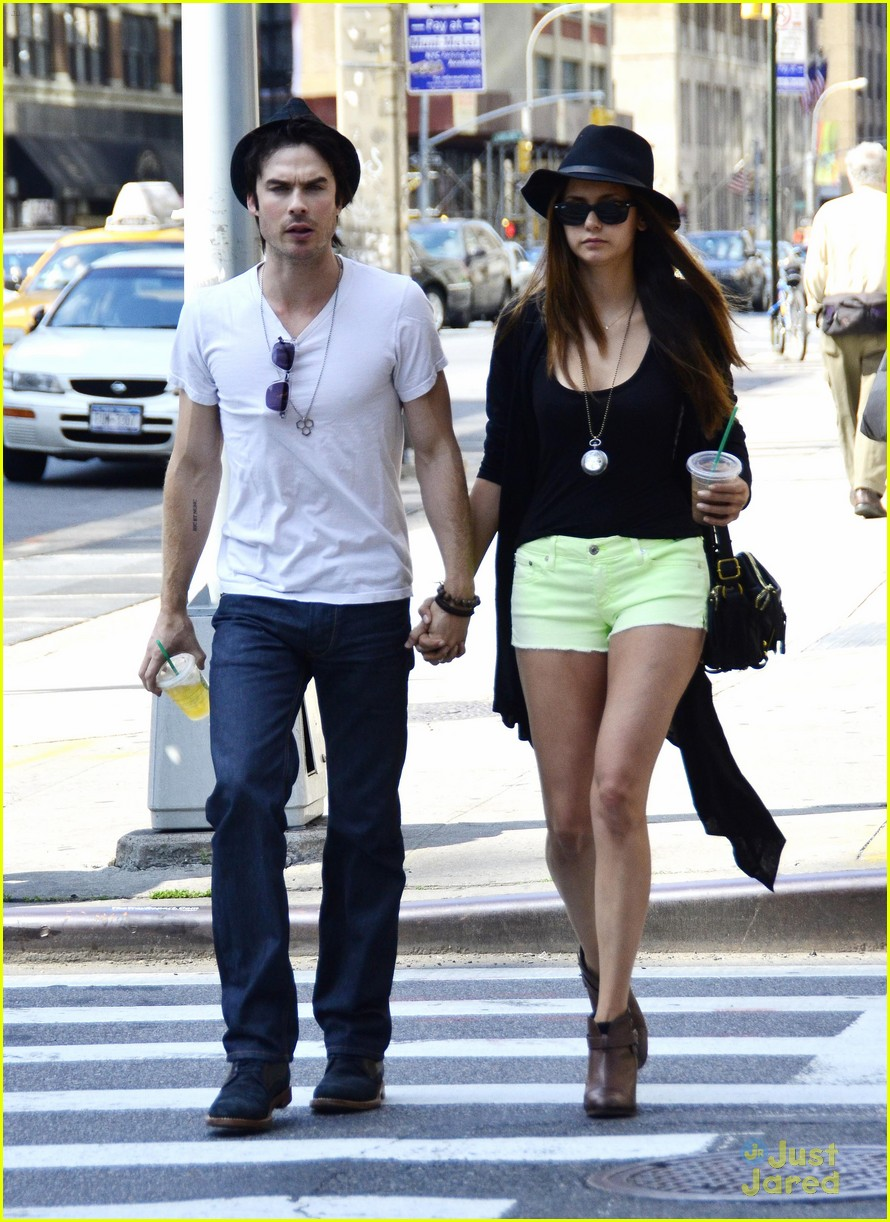 nina dobrev ian somerhalder 50 shades 04