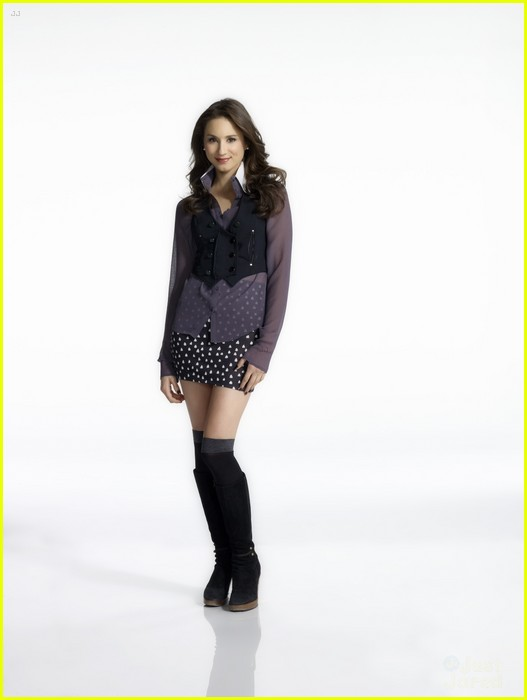pretty little liars gallery pics 14