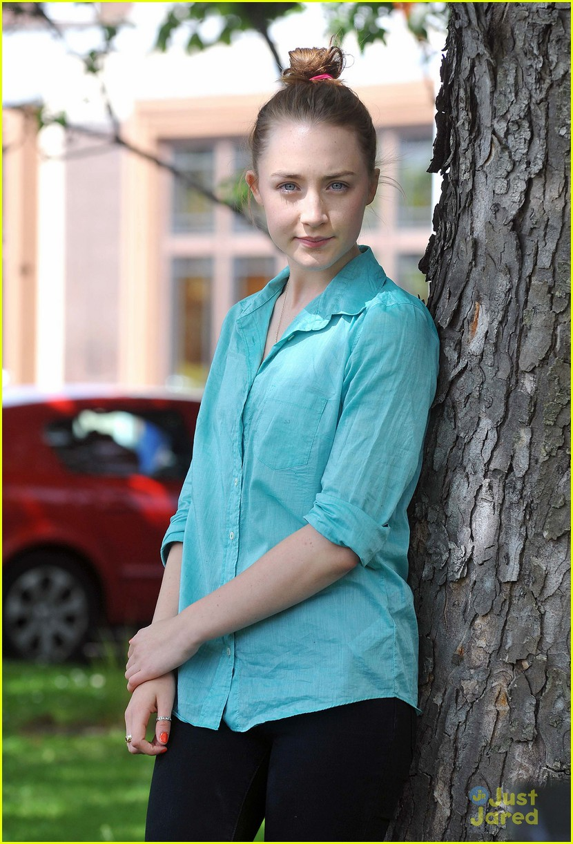saoirse ronan bday cinemagic 09