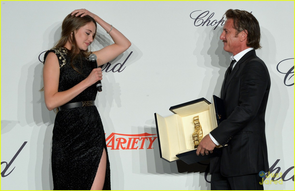 shailene woodley cannes trophee euphoria 07