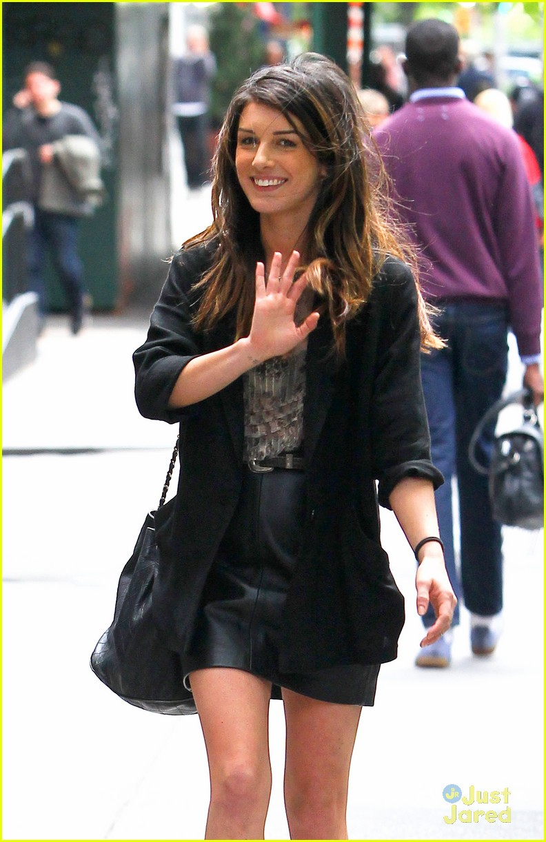 shenae grimes ready 90210 season 03