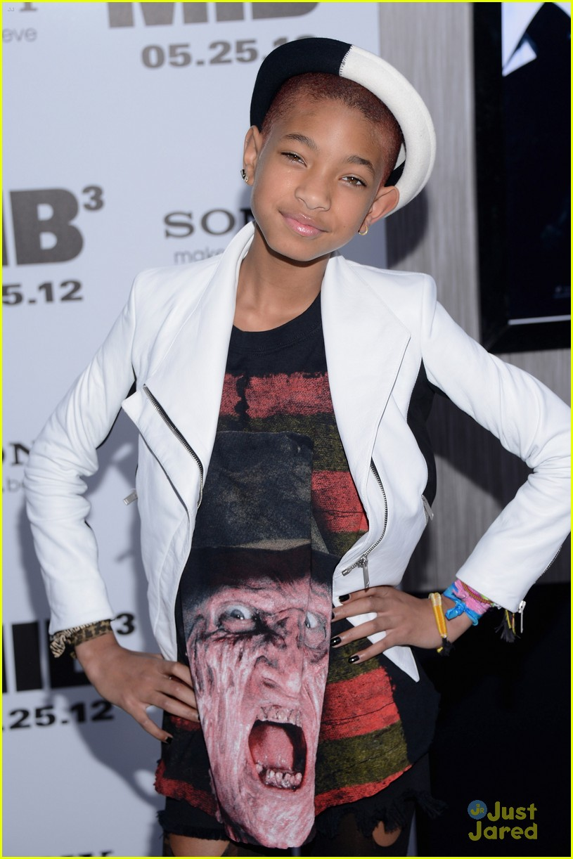 willow jaden smith mib 07