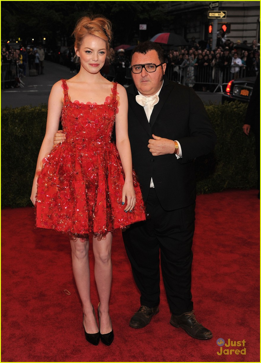 emma stone met ball 04