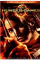 Thg-dvd hunger games bluray dvd 02