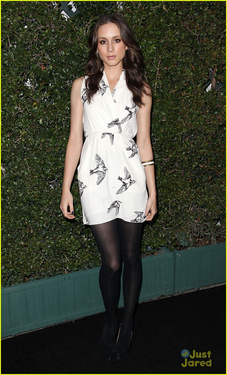 troian shay ian abc family upfronts 02