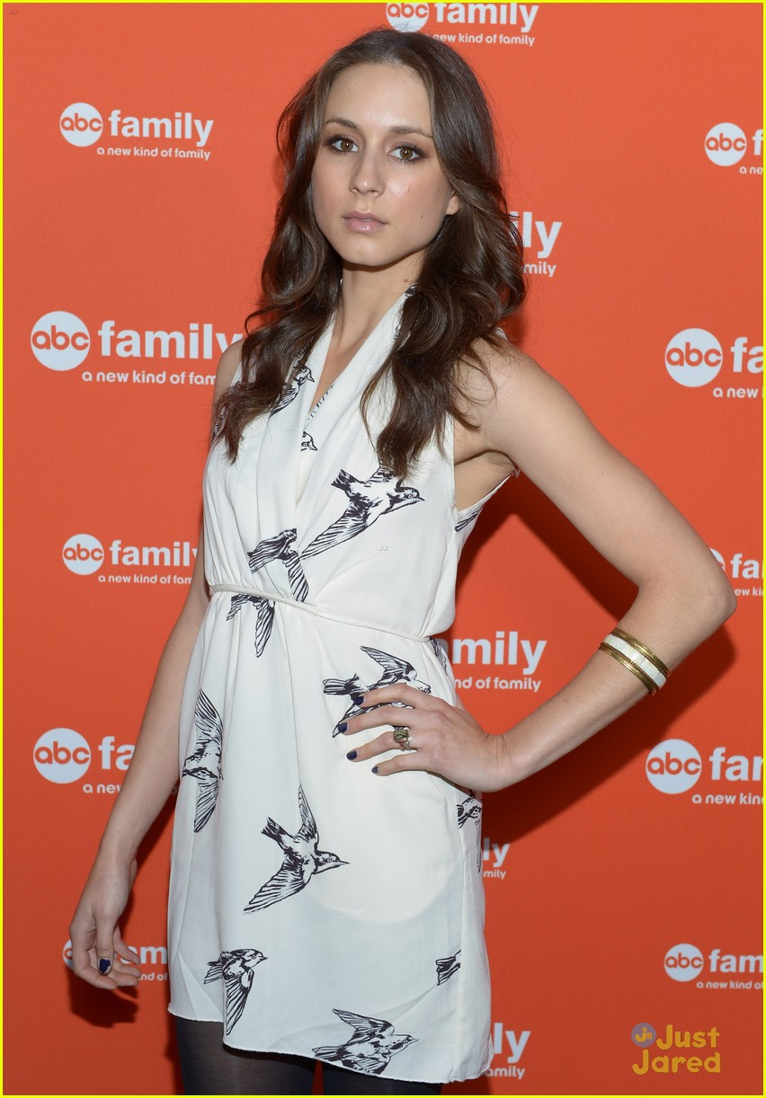 troian shay ian abc family upfronts 05