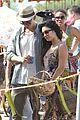 Vanessa-fair vanessa hudgens austin butler renassaince fair 03