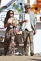 Vanessa-fair vanessa hudgens austin butler renassaince fair 18