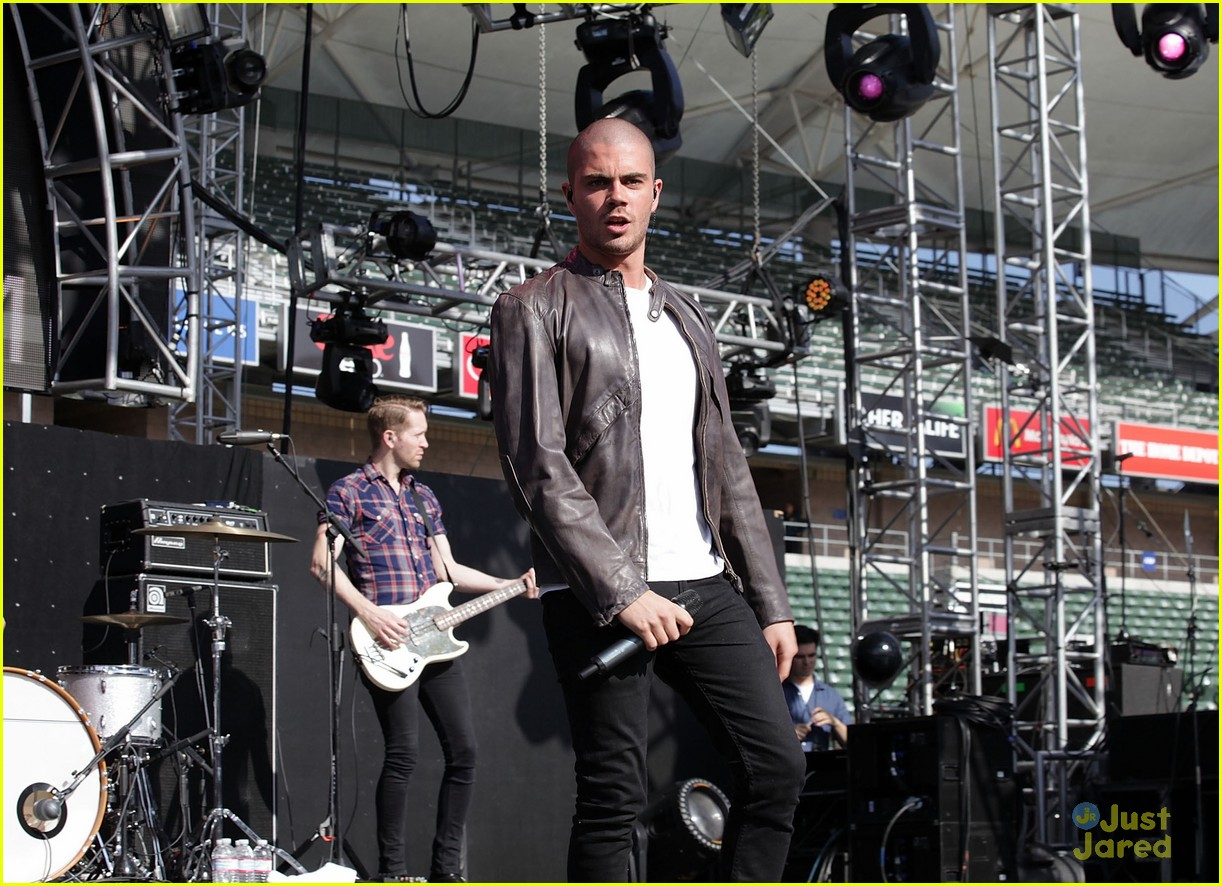 the wanted wango tango 04