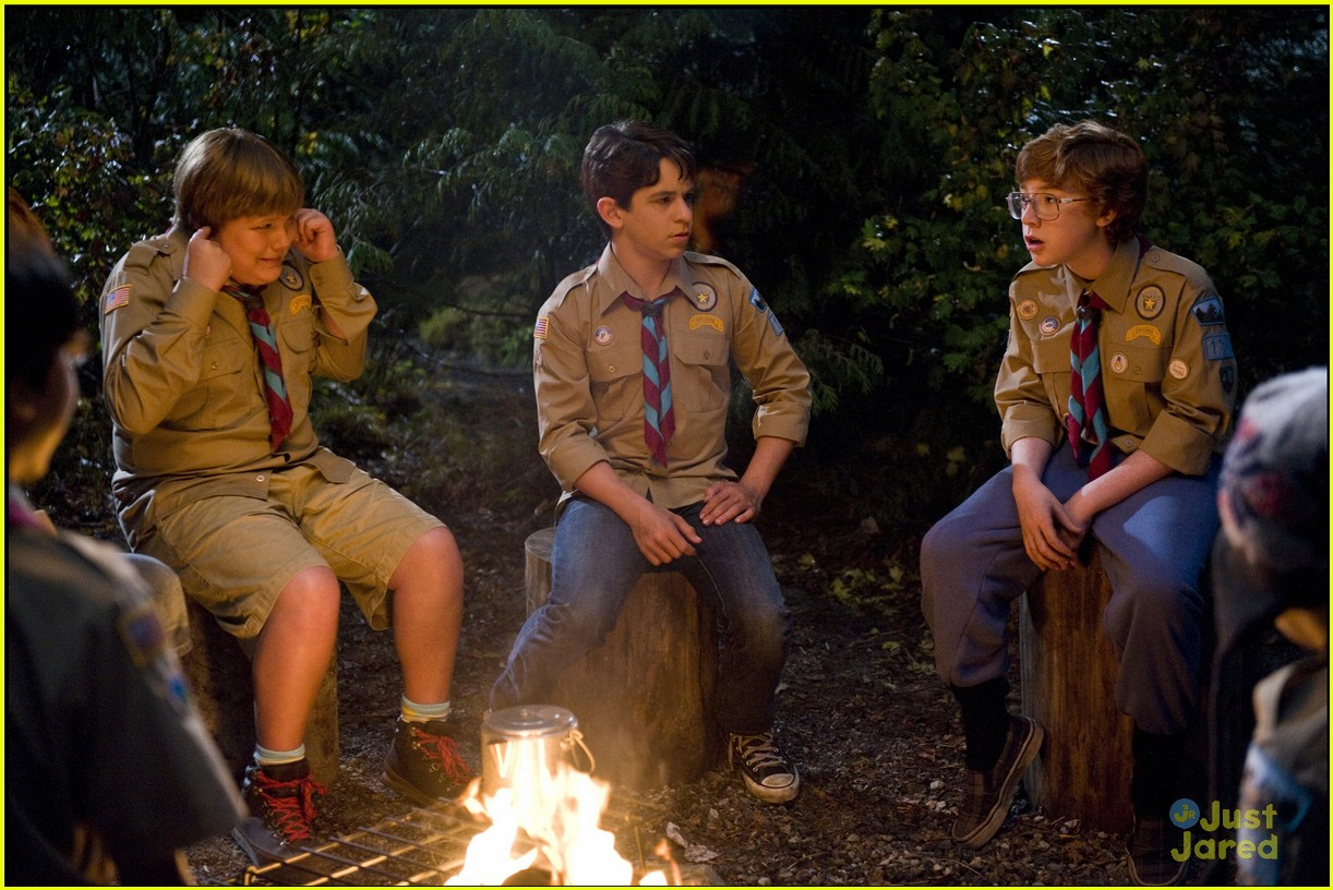 peyton zachary wimpy kid stills 03