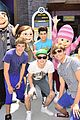 1d-uor one direction visits uor
