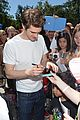 Andrew-spider andrew garfield spider delivery 17