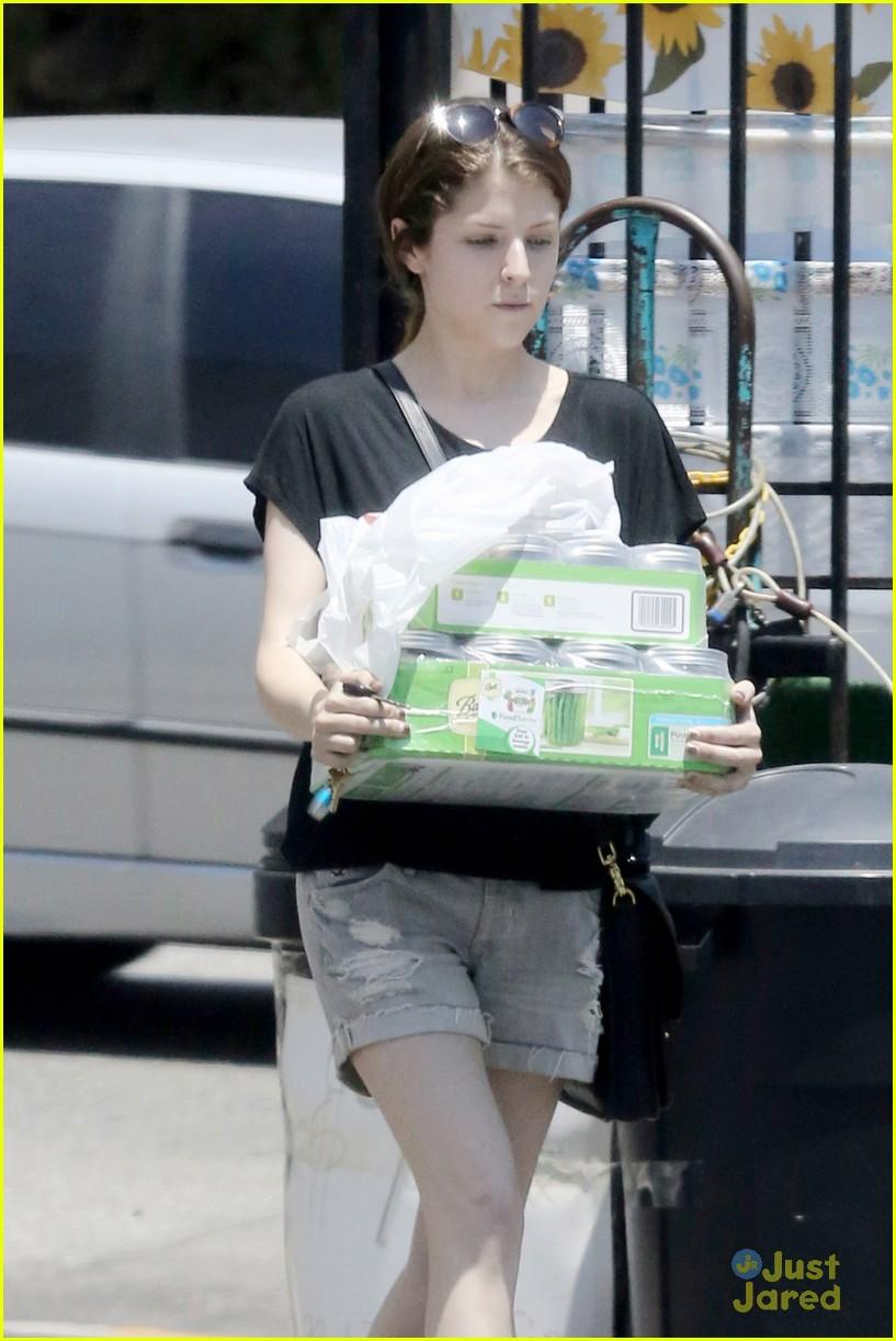 Anna Kendrick de Compr... Jesse Eisenberg